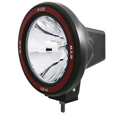 Anzo Hid Off Road Light Universal 7in Hid Off 861093