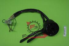 F3-33301363 devioluci Piaggio APE TM703  TM 703 Volante benz e Diesel originale
