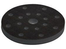 Festool 203351 IP-STF D 150/17 MJ Interface Pad 145mm x 15mm