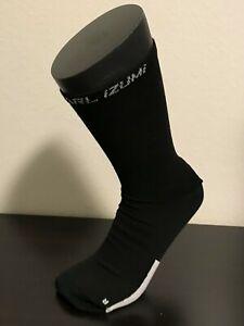 Pearl Izumi  Men Crew Socks 1 Pair