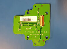 Genuine Toshiba TDP-P9 Portable Projector Keypad Board Assy 75010664 VS-GTDP-P9