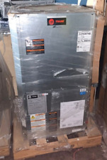 Trane R-410A 2.5 ton Geothermal / Water Source Heat Pump EXVF030
