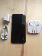Apple iPhone 6s - 64GB- Black(Unlocked)Smartphone-Nearly New,used for just 1week