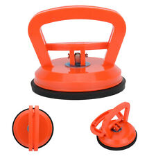 LARGE SUCTION CUPS 30kg Strong Dent Puller Body Panel Damage Remove Car Repair