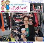 lilly-und-leif-baby-und-kids-store
