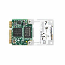 Broadcom BCM970015 Crystal HD Decoder Mini Card Hardware Decoding Apple TV