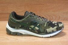 New listing Asics Gel-Pulse 11 Camo Men's Running Shoes Sz 10 M (4)