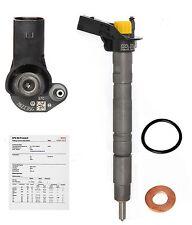 Einspritzdüse Injektor BOSCH 03L130277 VW AUDI SEAT SKODA 2,0 TDI  0445116030