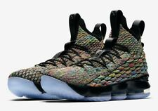 93312893cb3 Nike Men s Nike LeBron XV Trainers for sale