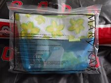 Mary Kay Mint Blossom Pedicure Set LIMITED EDITION