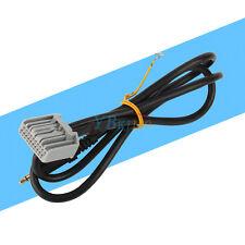AUX Anschluss für Honda Civic Eingangsanschluss Audio Auto GPS Adapter Kabel Hot