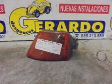 INTERMITENTE DELANTERO IZQUIERDO Seat Toledo (1L)(1991->) 2.0 i 2E