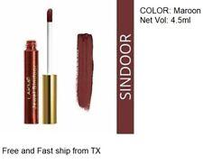Lakme Jewel Sindoor, Maroon, (Liquid Based), Sponge Tip Applicator
