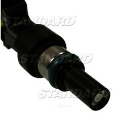 Fuel Injector fits 2013-2016 Nissan Rogue Altima  STANDARD MOTOR PRODUCTS