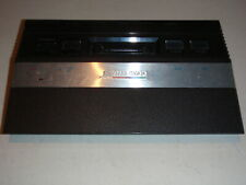 Atari 2600 Jr Replacement Console Game System Atari 2600 Junior Console Only