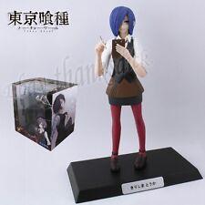 "Tokyo Ghoul Kirishima Touka 15cm/6"" PVC Figure New In Box #02"