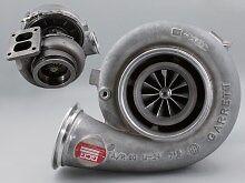Garrett GTX Ball Bearing GTX4202R Turbocharger T04  1.28 a/r V-Band