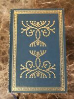 The Treasury of English Poetry by M. Caldwell & W. Kendrick 1984 1st Edition HC