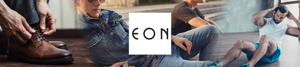 Eon Clothing