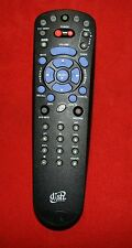 DISH NETWORK 3.1 IR 123271 REMOTE Control For Receiver Model 311, 301, 3100 3200