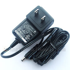 NEW 8V/500mA AC Adapter Charger Power For Logitech 880.890.720 remote control