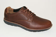 Timberland Barrett Oxford Mid Low Shoes Men Shoes Lace Up A19JB