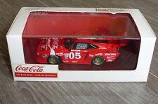Truescale Tsm10431 Porsche 935 K3 Coca-cola N°5 24h Daytona