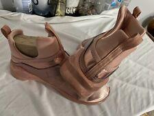 Puma Fierce Copper VR Woman Shoes (Copper Rose, 190907 01)