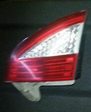 Ford Mondeo Mk4 09 DRIVERS  SIDE REAR INNER LIGHT ( BOOT LID LIGHT )