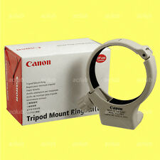 Genuine Canon Tripod Mount Ring A II (W) A-2 A2 AII for EF 70-200mm f/4L USM