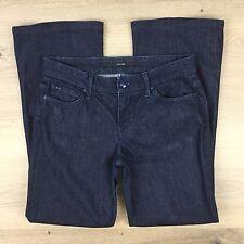 Joe's Provocateur Bianca Boot Cut Women's Jeans Size W27 Actual W30 L28.5 (AF10)