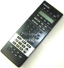 Philips 00H0420A-AA01 TV/VCR/CBL Remote Control FAST$4SHIPPING!!!!!!!!!!!!!