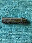 Atlas HO Western Maryland Locomotive #4367