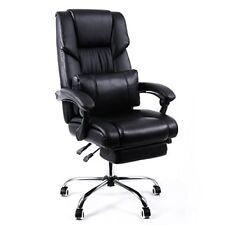 Sedie da ufficio ferro | eBay