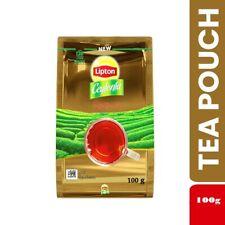 Ceylon  fresh tea LIPTON Ceylonta gold label CEYLON black tea powder