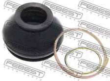 Front Lower Ball Joint Repair Kit to fit VW Mutivan Transport