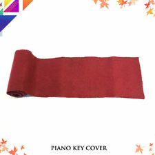 Piano Key Cover