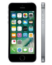 Apple iPhone 5s - 64GB - space grey - Top Zustand wie NEU - (Ohne Simlock)