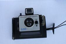 Polaroid Super Colorpack IV Land Camera Instant Vintage