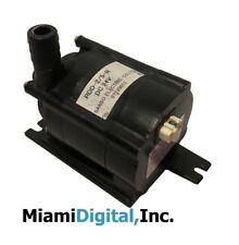 NORITSU DC PUMP I012162 -00 PDD-2/5-R 24V *90 Day Warranty*