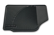Ford Genuine OEM Floor Mats - All Weather 4-Piece Set -  Ford Escape 2007-2010