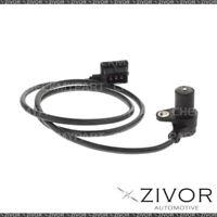 L36 V6 MPFI 1997-2000 Crank Angle Sensor For HOLDEN CALAIS VT LN3