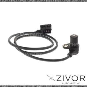 Crank Angle Sensor For BMW 318i E36 M43B18  4 Cyl EFI 1993 - 1999