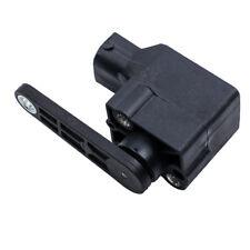 Suspension Front Rear Headlight Level Sensor For BMW Series 3/5/7 X5 Z4 E39 E60