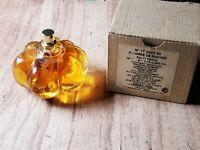 Alchimie De Rochas EDP Spray TESTER 100 ml/ 3.4 oz, Vintage, Very Rare