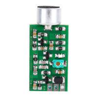 3PCS TOTX147 TX147 TX147L TRANSMITTER MODULE FIBER OPTIC