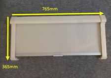 Seitz Coachman caravan motorhome blind flyscreen unit for 725x270mm window BFU6
