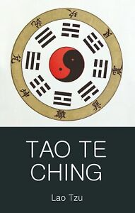 Tao Te Ching by Lao Tzu, Cheap Book, Bestselling Book