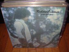 RICHARD COCCIANTE y sus canciones ( world music ) italy