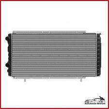 Wasserkühler für PEUGEOT BOXER 230P 230L ZCT 244 FIAT DUCATO 230 230L 244